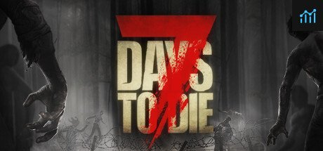 7 Days to Die System Requirements
