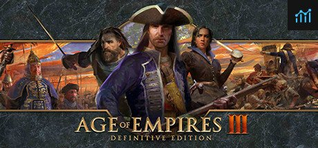 Age of Empires III: Definitive Edition System Requirements