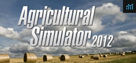 Agricultural Simulator 2012: Deluxe Edition System Requirements