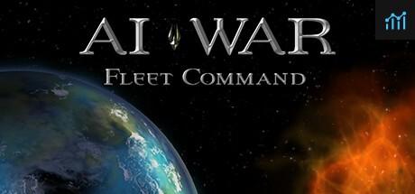 AI War: Fleet Command System Requirements