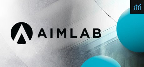 Aim Lab System Requirements