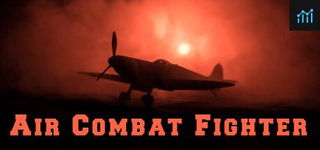 Air Combat Fighter System Requirements