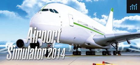 Airport Simulator 2014 System Requirements