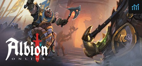 Albion Online System Requirements - Can I Run It