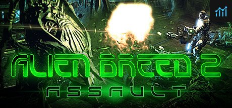 Alien Breed 2: Assault System Requirements