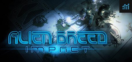 Alien Breed: Impact System Requirements