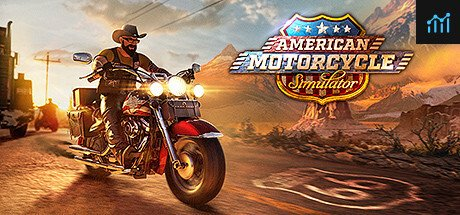 American Motorcycle Simulator System Requirements