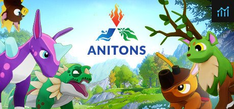 Anitons System Requirements
