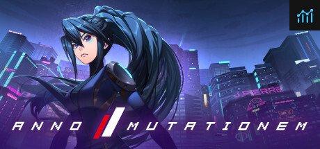 ANNO: Mutationem System Requirements