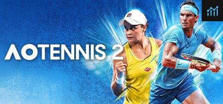 AO Tennis 2 System Requirements