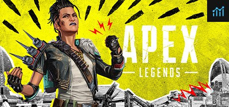 Apex Legends System Requirements - Can I Run It