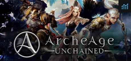 ArcheAge: Unchained System Requirements