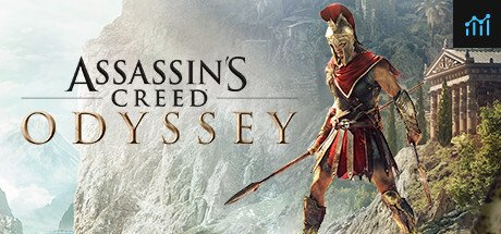 Assassin's Creed Odyssey System Requirements - Can I Run It