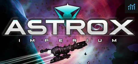 Astrox Imperium System Requirements