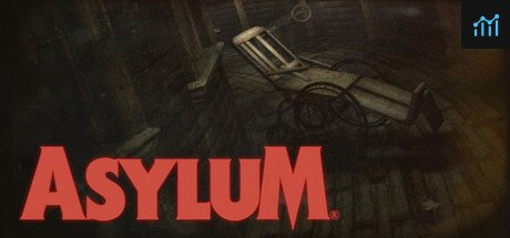 ASYLUM System Requirements