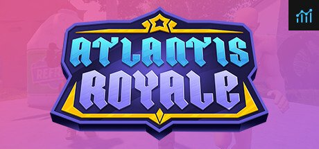 Atlantis Royale System Requirements