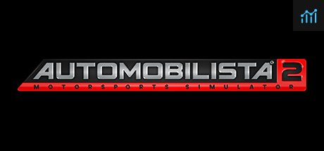 Automobilista 2 System Requirements