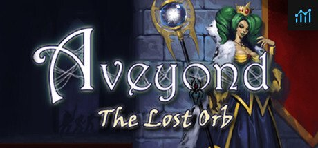 Aveyond 3-3: The Lost Orb System Requirements