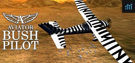 Aviator - Bush Pilot System Requirements