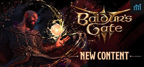 Baldurs Gate 3 System Requirements