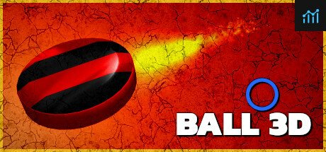 Ball 3D: Soccer Online System Requirements