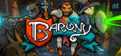Barony System Requirements