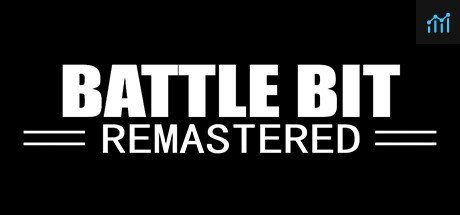 BattleBit Remastered System Requirements