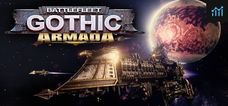 Battlefleet Gothic: Armada System Requirements