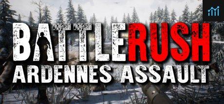 BattleRush: Ardennes Assault System Requirements