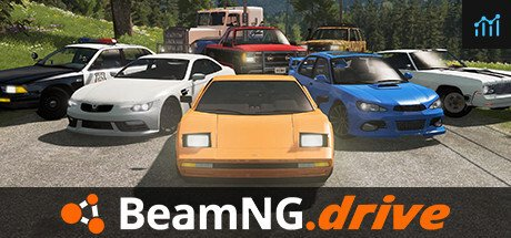 BeamNG.drive System Requirements