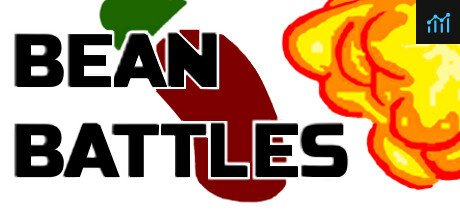 Bean Battles System Requirements