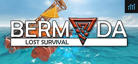 Bermuda - Lost Survival System Requirements