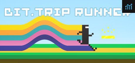 BIT.TRIP RUNNER System Requirements