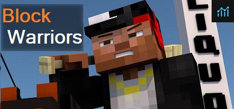 "BLOCK WARRIORS: ""Open World"" Game System Requirements"