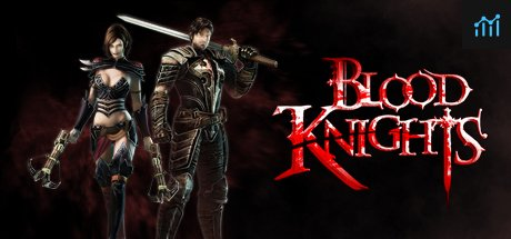 Blood Knights System Requirements