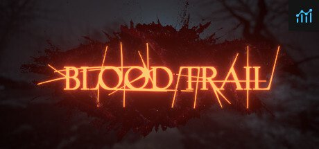 Blood Trail System Requirements
