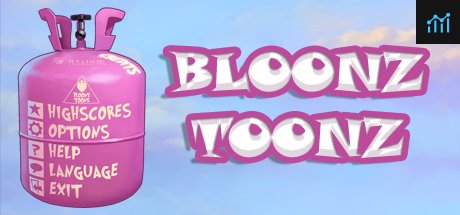 Bloonz Toonz System Requirements