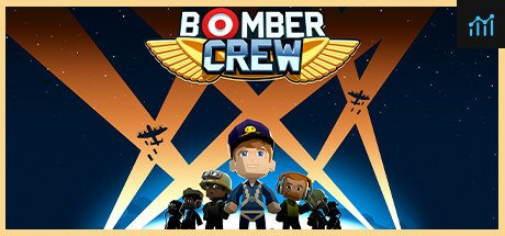 Bomber Crew System Requirements