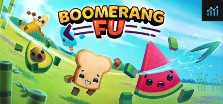 Boomerang Fu System Requirements