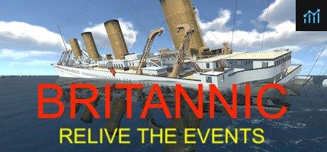 Britannic System Requirements