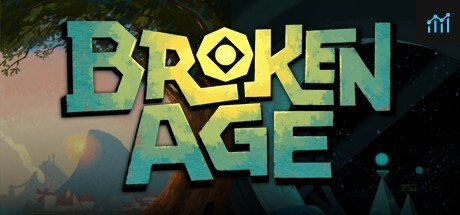 Broken Age System Requirements