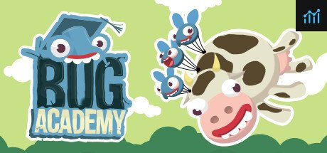 Bug Academy System Requirements
