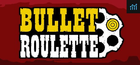Bullet Roulette VR System Requirements