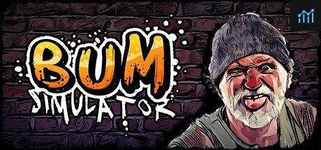 Bum Simulator System Requirements