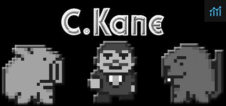 C. Kane System Requirements