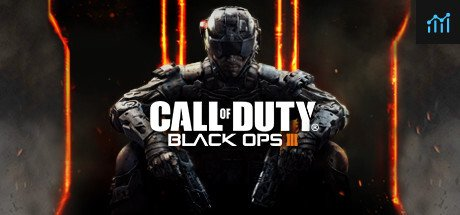 Call of Duty: Black Ops III System Requirements - Can I Run