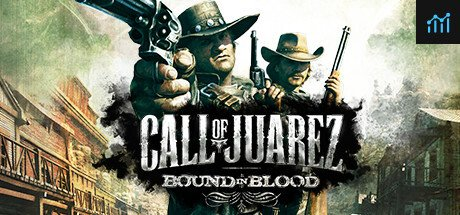 call of juarez the cartel pc free download