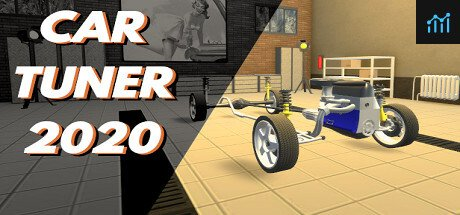Car Tuner 2020 System Requirements
