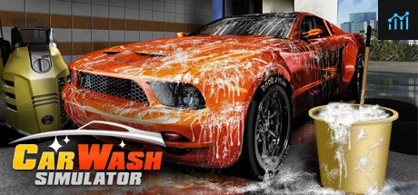 Car Wash Simulator System Requirements