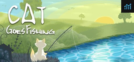 Cat Goes Fishing System Requirements